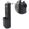 BL-5 Baofeng UV-5R Battery 3800mAh